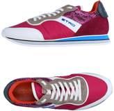 Etro Low-tops & sneakers - Item 11257918