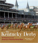 Abrams The Kentucky Derby