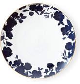Ralph Lauren Home Audrey Dinnerware