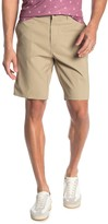 Trunks Surf And Swim Co. All Day Shorts