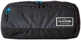 Dakine Sling Pack 6L Sling Handbags