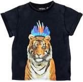 Rock Your Baby Boy's Artemis T-Shirt
