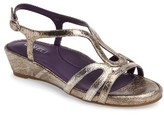 VANELi Women's Daffy Sandal