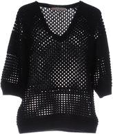 Halston Sweaters