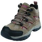 Northside Snohomish Junior Hiking Boot (Infant/Toddler/Little Kid),5 M US Big Kid