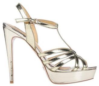 Gianni Renzi®  Couture GIANNI RENZI COUTURE Sandals