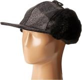 Filson Double Mackinaw Cap Caps