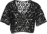 Moschino Cheap & Chic MOSCHINO CHEAP AND CHIC Blouses - Item 38650477