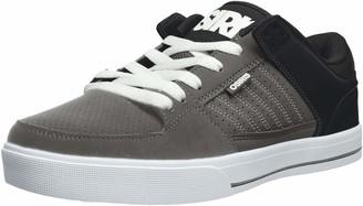 Osiris Men's Protocol Skate Shoe
