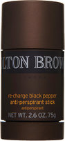 Molton Brown Women's Re-Charge Black Pepper Anti-Perspirant Stick