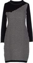 Amo Short dresses - Item 34544185