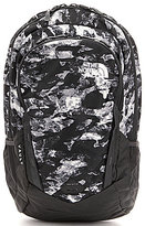 The North Face Boys Vault Backpack