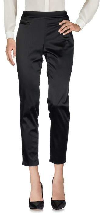 Scaglione CITY Casual trouser