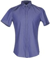 Gianfranco Ferre GIANFRANCO Shirts