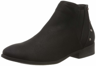 Roxy Yates - Ankle Boots for Women - Ankle Boots - Women - EU 38 - Black