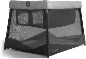 Baby Jogger City Suite(TM) Multi Level Playard