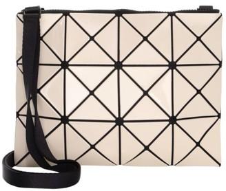 Bao Bao Issey Miyake Mini Lucent Crossbody Bag