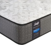 Sealy Pencrest LTD Plush - Mattress Only