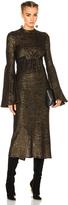 Ellery Gasp Dress