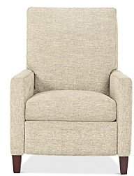 Bloomingdale's Sophie Power-Recliner Chair
