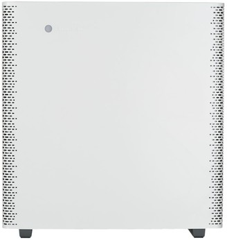 Blueair Sense+ Air Purifier