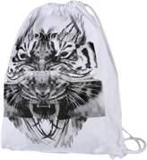 Just Cavalli Backpacks & Fanny packs - Item 45322189
