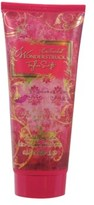 Wonderstruck Enchanted Taylor Swift By Taylor Swift For Women.