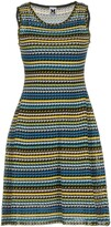 M Missoni Short dresses - Item 34747588