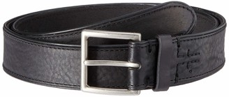 Frye Men's Leather Belt
