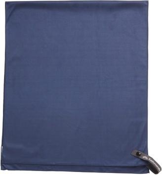 Kathmandu Compact Towel Medium