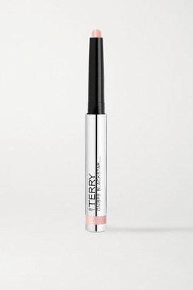 "by Terry Ombre Blackstar ""color-fix"" Cream Eyeshadow - Rose Elixir 21"