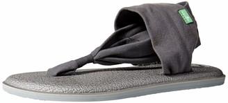 Sanuk Women's Yoga Sling 2 LX Sandal