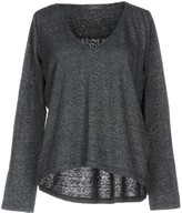 Soallure Sweaters - Item 39752190