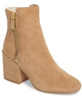 Kenneth Cole New York Women's Rima Bootie