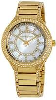 Michael Kors Women's Kerry MK3312 Wrist Watches