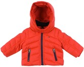 Tommy Hilfiger Synthetic Down Jackets - Item 41730335