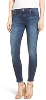 Women's Sts Blue Emma Ankle Skinny Jeans