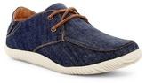 GBX Effit 2 Sneaker