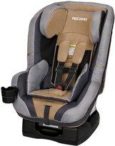 Recaro Roadster Convertible Car Seat - Plum