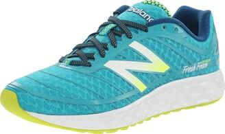 New Balance W980 B V2 Women's Training Shoes