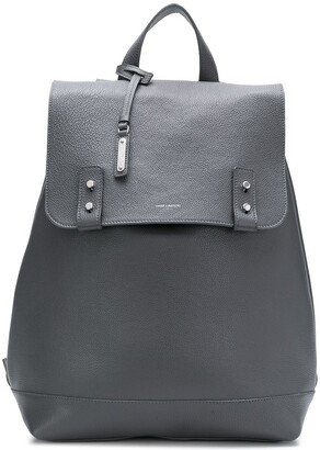 Saint Laurent Sac de Jour Souple backpack