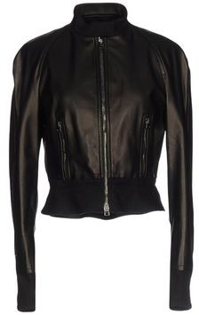 Tom Ford Jacket