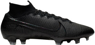 Nike Mercurial Superfly VII Elite Football Boots