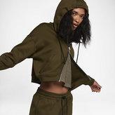Nike Essentials Full Zip Women's Hoodie