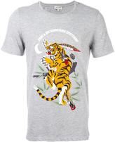 Paul & Joe 'Ebengali' T-shirt