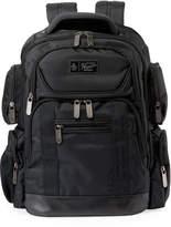 Original Penguin Men's Odell Backpack