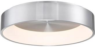 Pottery Barn Sorso LED Flush Mount