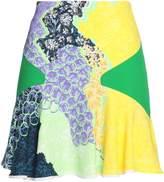 Peter Pilotto Mini skirts - Item 35363365