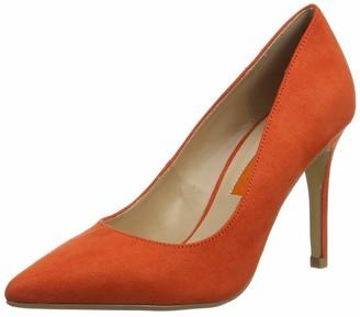 Dorothy Perkins Danielle Court Women's Closed Toe Heels Closed Toe Heels