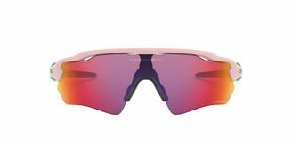 Ray-Ban Men's 0OJ9001 Sunglasses